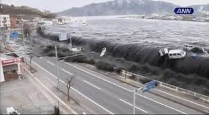 Image result for photos tsunami