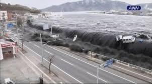Image result for photos tsunami