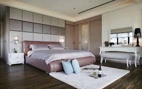 Elegant japanese bedroom style impressive Inspired Bedroom Awesome Bedroom Design With Japanese Theme Visit Roohomecom Serdalgur Japanese Interior Ideas For Modern Apartment Design Modern Modern
