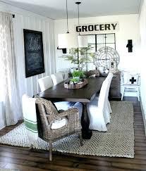 modern farmhouse rugs farmhouse living room rug beautiful rugs for dining me ideas laurel foundry modern