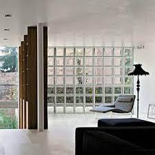 glass block furniture. Bricks Glass Block Furniture L