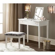 Full Size of Bedroom Furniture Setsvanity Table With Lights Makeup Vanity  Table Makeup Table Large Size of Bedroom Furniture Setsvanity Table With  Lights