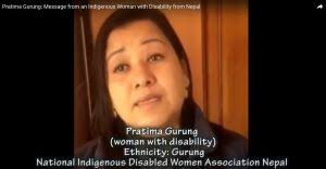 Videos - Asia Indigenous Peoples Pact