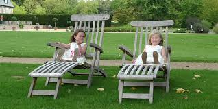 relaxing furniture. Create A More Relaxing Garden Space Furniture