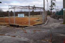 Grant could revive Signal softball fields | Chattanooga Times Free Press