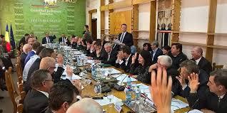 Consiliul Județean a aprobat înființarea Asociației Clusterul Inovativ de Bioeconomie Suceava – Botoșani | Suceava News Online