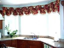 red and yellow kitchen curtains yellow gingham curtains red gingham curtains looking kitchen curtains design ideas