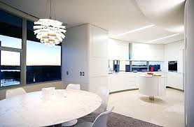 contemporary dining room pendant lighting. Modern Dining Table Lighting Room Pendant A Decor Ideas And Showcase . Contemporary N