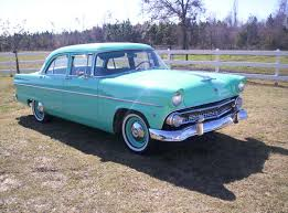 Car of the Week  1956 Ford Customline further 1948 1979 Ford Truck Parts   National Parts Depot further 1955 Ford F100 Classics for Sale   Classics on Autotrader together with Ford Crown Victoria Classics for Sale   Classics on Autotrader additionally 1955 Ford Fairlane For Sale   Carsforsale in addition 1955 Ford F100 Classics for Sale   Classics on Autotrader furthermore 1955 Ford F100 for Sale on ClassicCars together with 1955 Ford Thunderbird   Vanguard Motor Sales also 1955 Ford F100   The Expendables' F 100 Photo   Image Gallery furthermore 1955 Ford Fairlane For Sale   Carsforsale moreover . on 1955 ford parts wanted