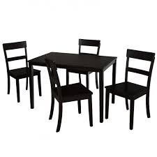 medium size of dining tables glass dining table round glass wood dining table chairs for