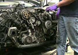 2001 vw passat 1 8 t engine diagram 2000 vw passat 1 8t oil in air 2001 vw passat 1 8 t engine diagram fkautoworks vw passat b5 1 8t awm timing belt