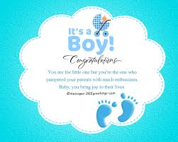 Congratulation On A Baby New Born Baby Wishes And Newborn Baby Congratulation Messages