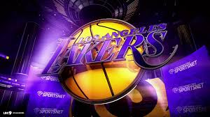 They must be uploaded as png files, isolated on a transparent background. Lakers Logo Wallpapers Pixelstalk Net