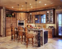 Cool Kitchen Lights Lighting Corner Kitchen Island Lighting Ideas Kitchen Light