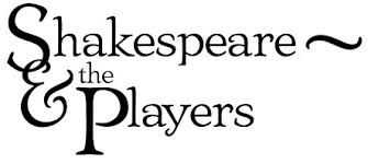 Cora Brown Potter | Shakespeare and the Players