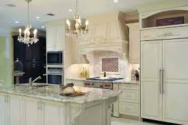 how much does it cost to install kitchen cabinets how much is kitchen cabinet installation lovely