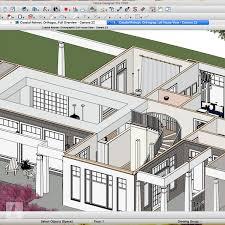 Chief Architect Home Designer Pro Reviews Home Designer Pro 2020 Review