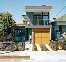 Modular Concrete Homes Captivating Small Modular Homes Design Architecture Using Soft