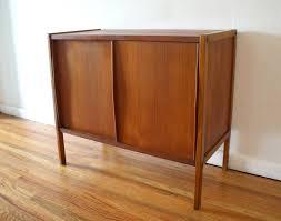 sliding cabinet doors tracks. Sliding Door Cabinet Design Ikea Storage Track . Doors Tracks N
