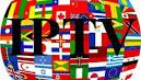 Image result for iptv anbieter m3u