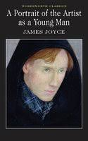 a portrait of the artist as a young man by james joyce a portrait of the artist аs a young man