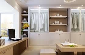 Modern Bedroom Closet Top Bedroom Closet Design Modern Bedroom Closet Design Bedroom