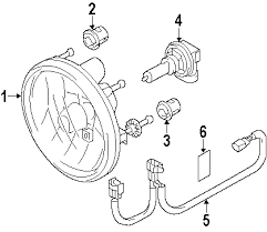 2006 aerio sx wagon fog lights suzuki forums suzuki forum site pop these into each fog light hole and connect up the wiring harness to the fog lamps this would be a good time to turn on the headlights and test out