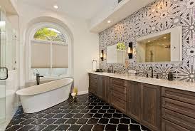 art deco bathroom. Bathroom Art Deco L