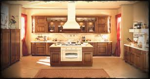 best home kitchen design with wooden cabinet and metal chimney extractor also also wooden kitchen island
