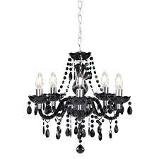black round chandelier the crystal chandelier large crystal chandelier outdoor chandelier hallway chandelier