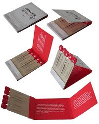 Mini Brochure Design 15 Awesome Mini Brochure Designs Web Graphic Design Bashooka