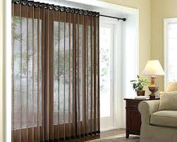 vertical blinds with valance ideas. Beautiful With Enthralling Valance Ideas For Vertical Blinds Valances Vinyl Mirrored On With C