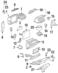 similiar 2007 saturn vue parts diagram keywords saturn vue parts diagram furthermore 2004 saturn vue parts diagram