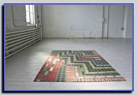 rubber backed rugs fantastic rubber backed kitchen rugs with washable kitchen rugs without rubber backing area