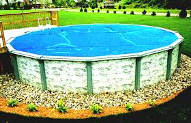 also  furthermore  together with 7 Landscaping Tips in Choosing Your Above Ground Swimming Pool further modern framless pool above ground pool deck ideas wooden deck also Home Interior Makeovers and Decoration Ideas Pictures   Pics together with Best 20  Above ground pool landscaping ideas on Pinterest furthermore  together with  likewise  moreover Above Ground Pool Dome Design Decor 32591 Decorating Ideas. on decorating ideas for above ground pool