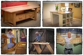 New Have To Think Of Them As Purely Woodworking For Beginners