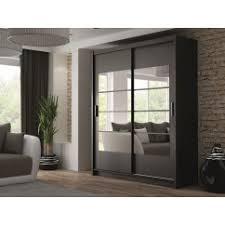 mirror wardrobe. mirror wardrobe door handles images picture are ideas · thurso k