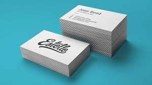 Free Download Cards Business Cards Templates Online Free Gallery Templates Example