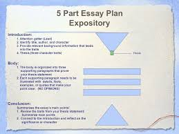persuasive essay on going to college select % authentic  persuasive essay on going to college important