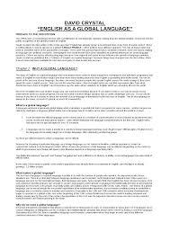 Internal Resume Writing Tips Sidemcicek Com
