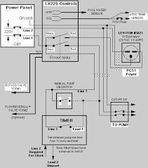 pool pump wiring diagram wirdig pool pump wiring diagram