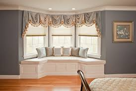 window chair furniture. Bay Window Seat Cushions Is Custom Indoor Kitchen Bench Seating Reading Nook Cushion - Romantic Chair Furniture