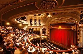 Sarasota Opera House Seating Chart Sarasota Guide Awaytoparadise