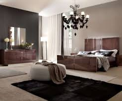 top bedroom furniture manufacturers. Styles Of 69 Top Bed Italian Bedroom Modern Bedding Sets Furniture Manufacturers