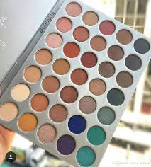 hot new makeup palette eyeshadow palette eyeshadow palettes dhl makeup for blue eyes makeup from aoyun beijing 4 35 dhgate