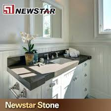 how to cut a kitchen countertop stone resin kitchen how do you cut kitchen countertops how to cut a kitchen countertop