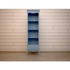 <b>Мебель Etagerca</b> – купить <b>мебель</b> в интернет-магазине   Snik.co