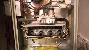 trane furnace ignitor. Delighful Trane Intended Trane Furnace Ignitor R