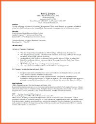 Skills To Include On Resume Awesome Skills Include Engneeuforicco