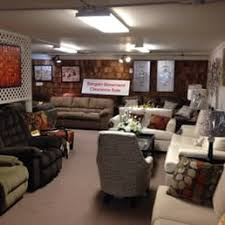 farrar furniture. Photo Of Farrar Furniture Company - Nashville, TN, United States. Bargain Basement O